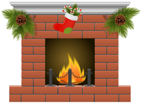 Christmas Fireplace Png Clipart The Best Png Clipart Christmas Fireplace Christmas Crafts Holiday Crafts For Kids