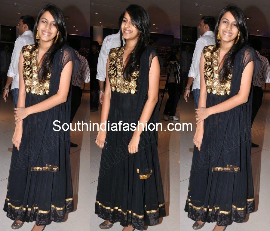 Niharika konidela Indian outfits, Fashion blouse design