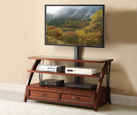 Mounted Wood Tv Stand Big Lots Tv Stand Wood Affordable Living Room Furniture Tv Stand With Mount