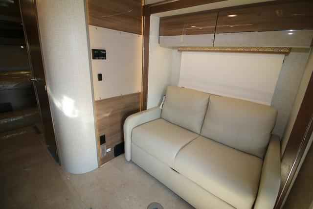 2016 New Winnebago Navion 24G Class C in California CA.Recreational Vehicle, rv, 2016 Winnebago Navion24G, Artic Silver, Chrome Wheels, Front Cap w/ Bed, Heat Pump A/C Roof Mount, Heated Drainage System, Infotainment Center, Linden/Brown/Marble, Power Skylight/Roof Vent, Window blinds,