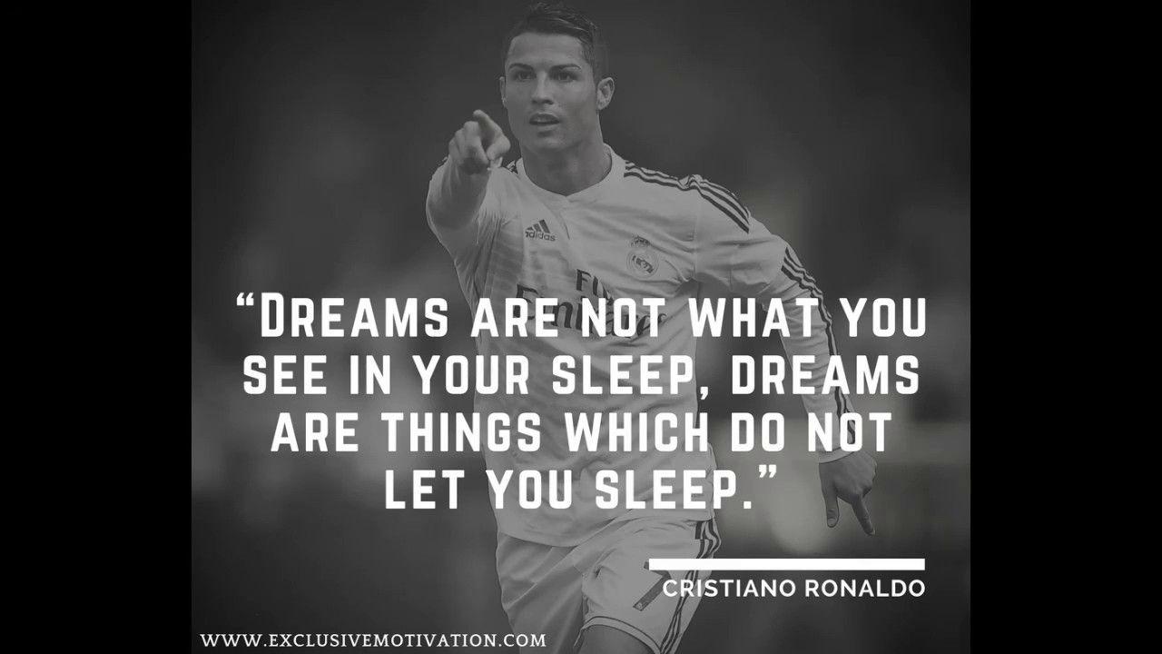 Cr7 Inspiration Ronaldo Quotes Cristiano Ronaldo Quotes Christiano Ronaldo Quotes