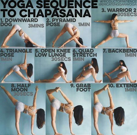 succes  yoga sequences yoga tips how to do yoga