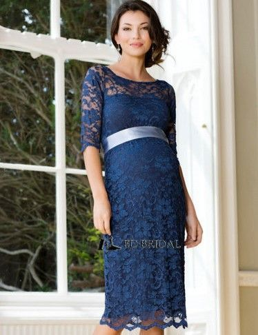 Related Image Bump Maternity Dresses Navy Blue Dresses
