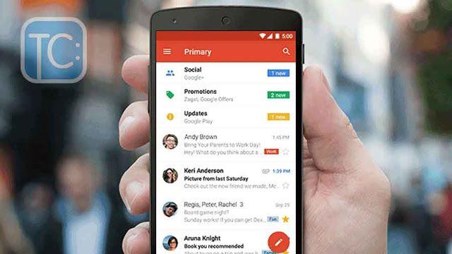 Cara Buat Akun Gmail Baru Forgot Email Error Message Google
