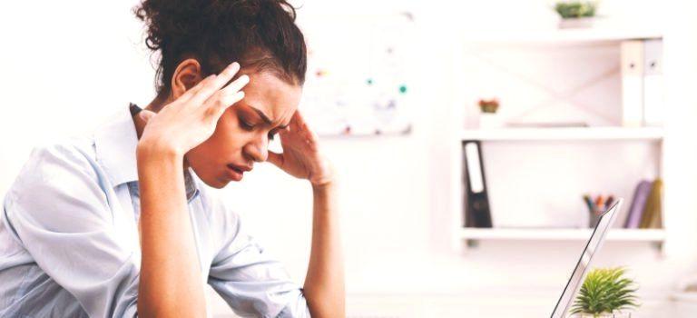 foods that help tension headaches #rid #how | Headache ...
