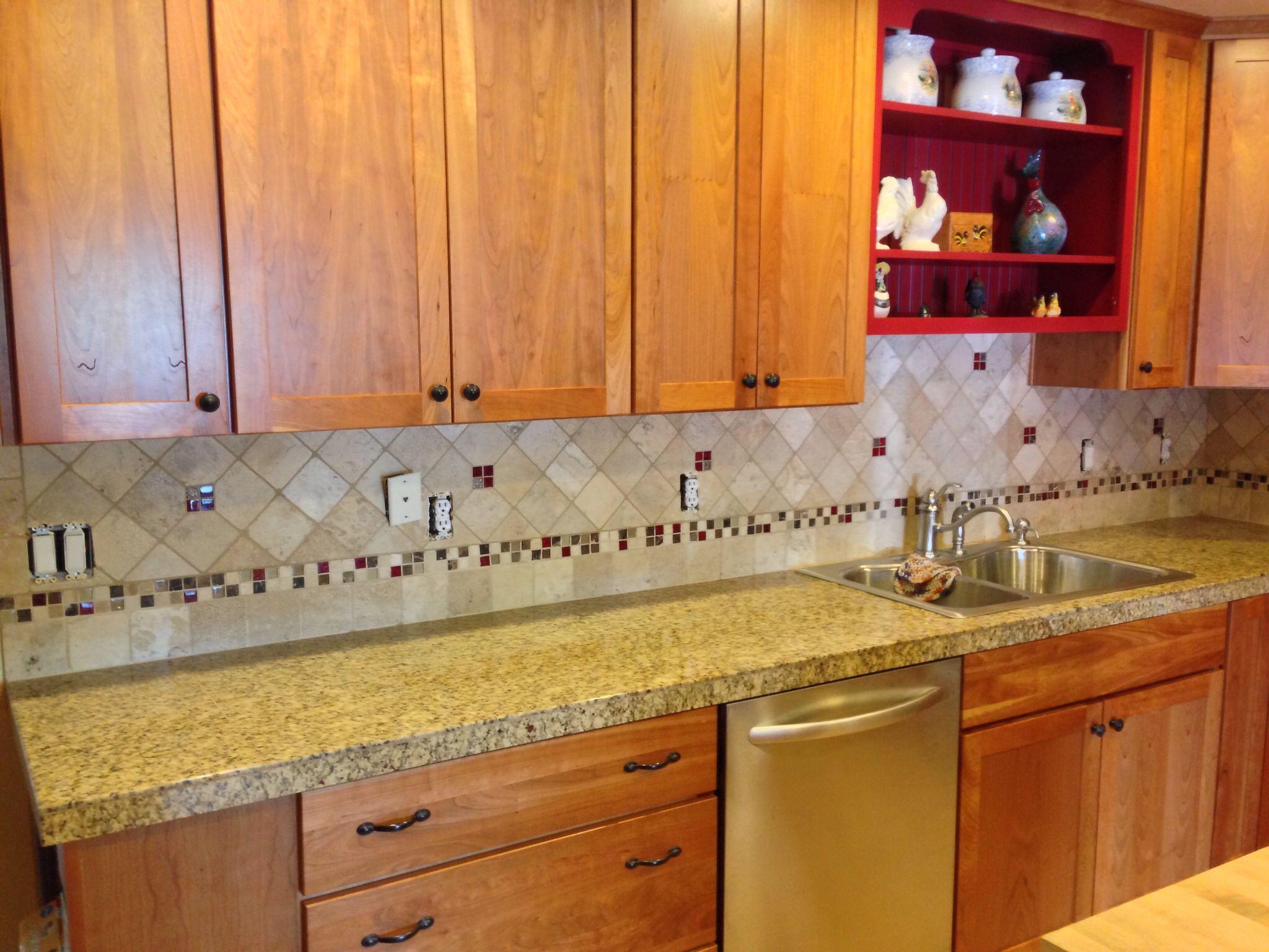 Pin By Color Tile Carpet Of Salem On Kitchen Counters Back Splashes Carpet Tiles Color Tile Kitchen Backsplash