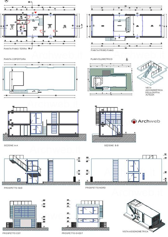 moriyama house plan, loblolly house floor plan, koshino house house plan, loblolly house site plan, japan house plan, amuza house floor plan, ito house plan, on azuma house floor plans