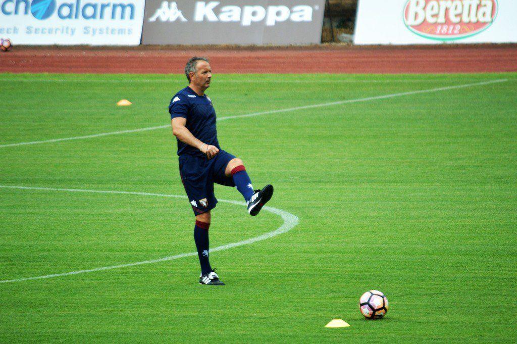 Ingolstadt-Torino Mihajlovic contro Kauczinski: prove generali per un nuovo inizio https://t.co/Ynlfl3lDkB Gualti https://t.co/ymgJEPSv9Q