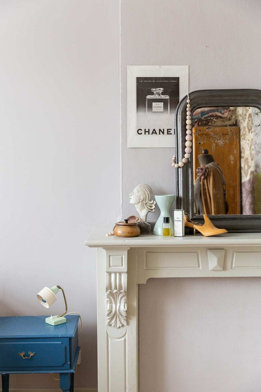 Modern vintage interior house goals pinterest posts home and