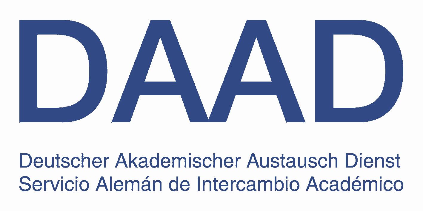 El DAAD abre convocatoria de becas completas para Doctorado y estadías de…