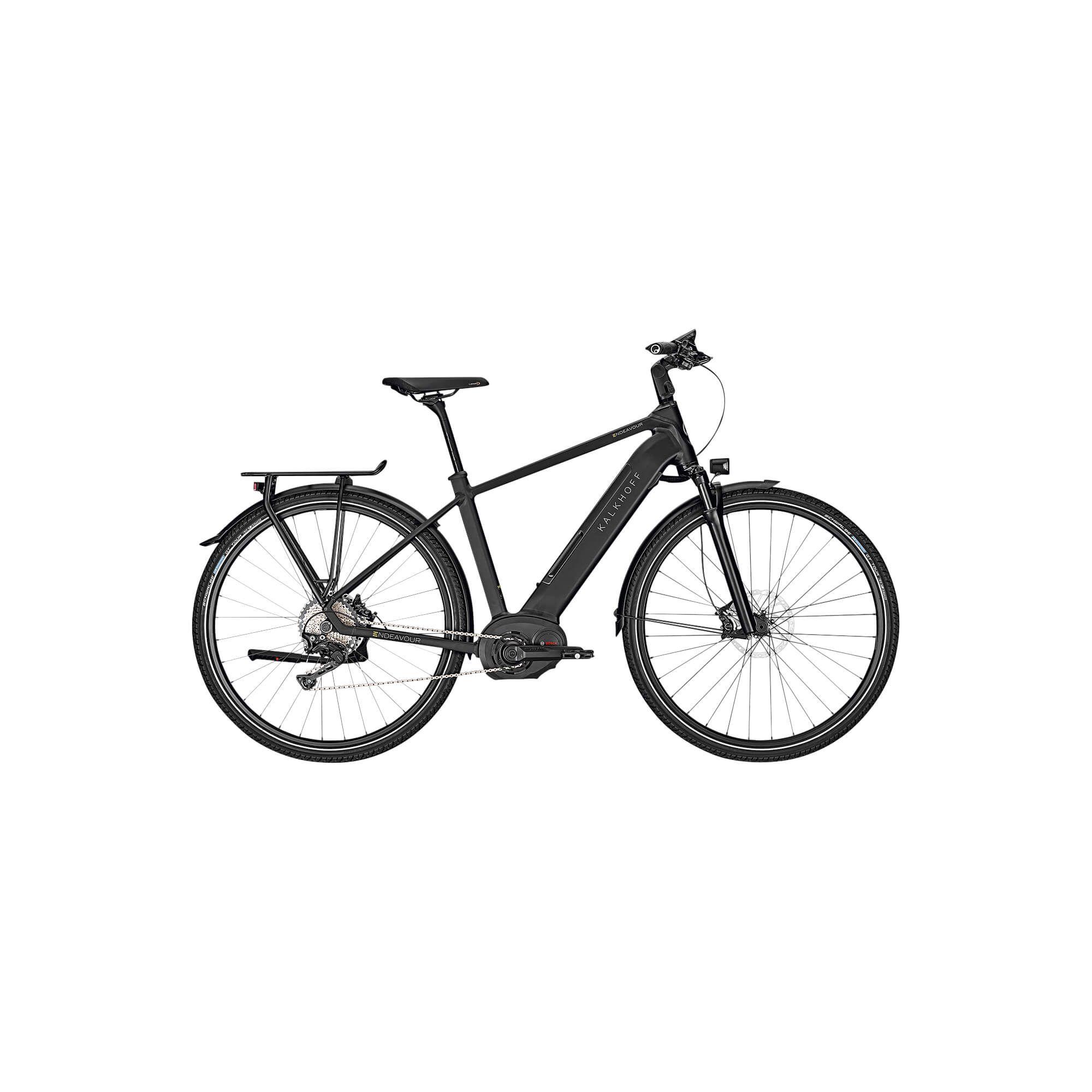 Hochwertig Gestattetes E Trekkingbike Bosch Performance Line Cx Motor Und 500wh Akku Hervis Kalkhoff Kalkhoff Endeavour Schwarz Lammfell Bar Schuhe