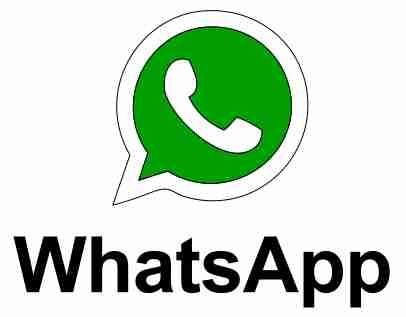 Download whatsapp for android aplikasi untuk mengirim