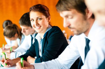 Best loan options for graduate students