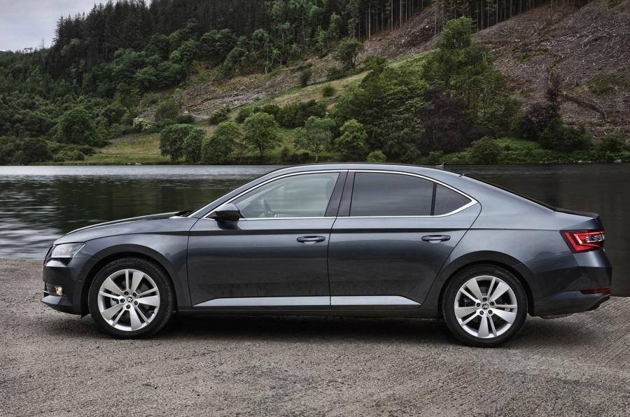 2020 Skoda Yeti 2020 Skoda Yeti Latest Cars Yeti Car Fuel
