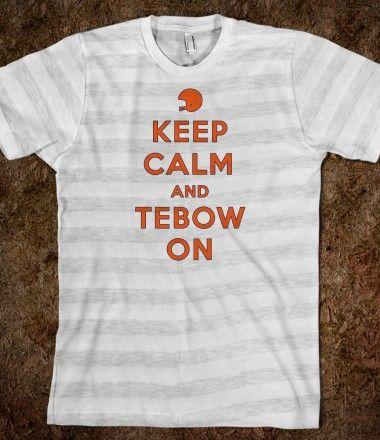 Isaac needs this. Lol