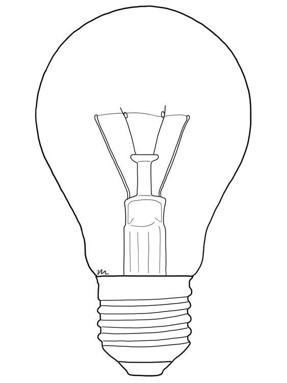 Mas Luz Por Menos Watts Parte 2 Carteles De Seguridad Lampara Luces