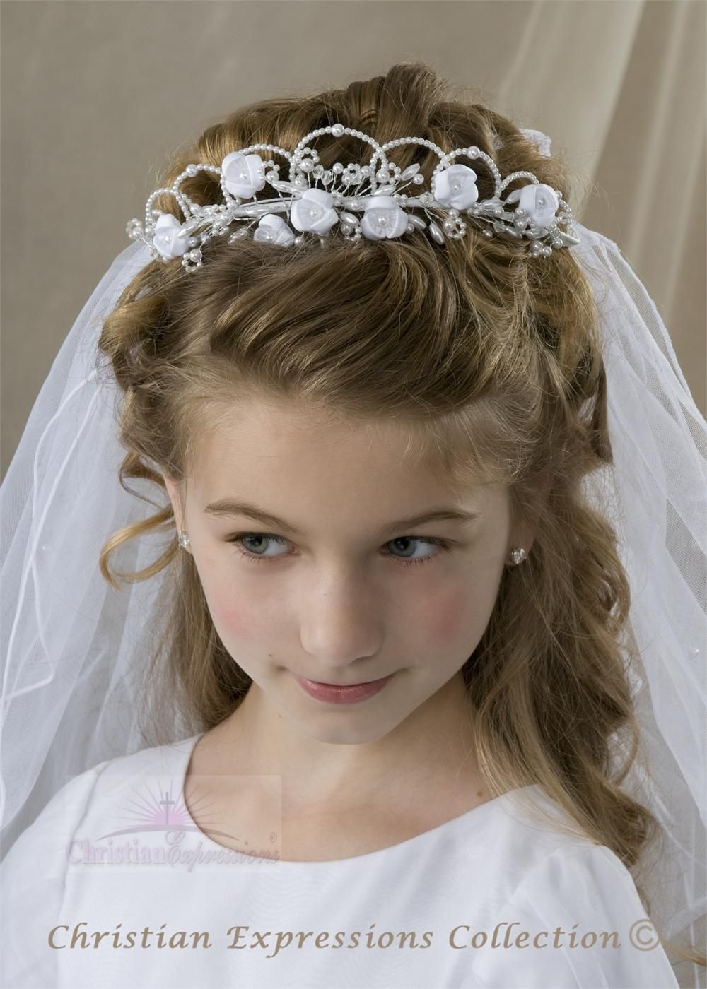 http://www.myfirstcommunion/prod_images_blowup/first-communion