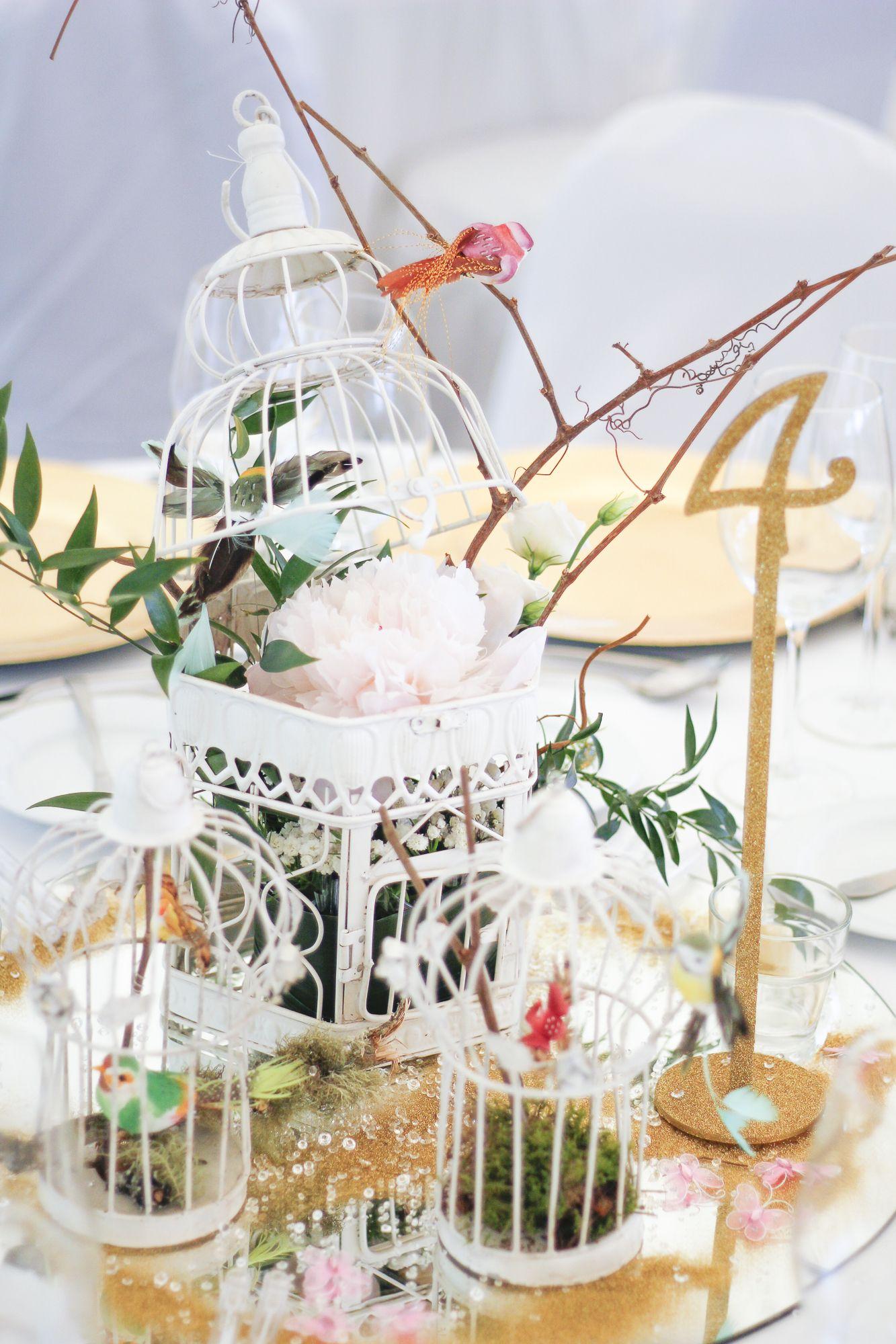 Pin de MERIDA _FOX em Casamento em restaurante