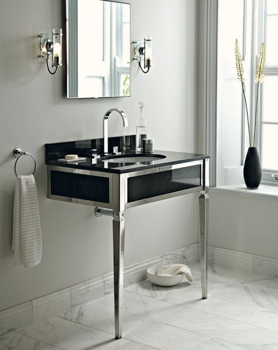 Fired Earth Kitchens Bathrooms Fired Earth Bathroom Fired Earth