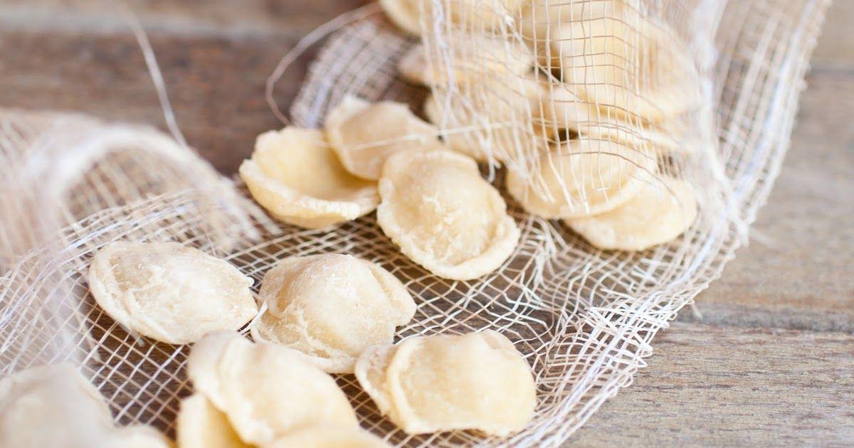 Blog di ricette di cucina con fotografie. Ricette dolci e salate ...