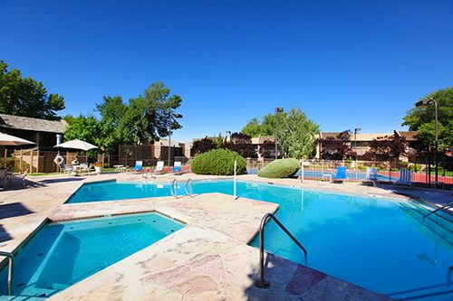 Apartments In Albuquerque New Mexico Photo Gallery Eagle Point Weekend Beach Getaways Hotels And Resorts Vacation Inspiration