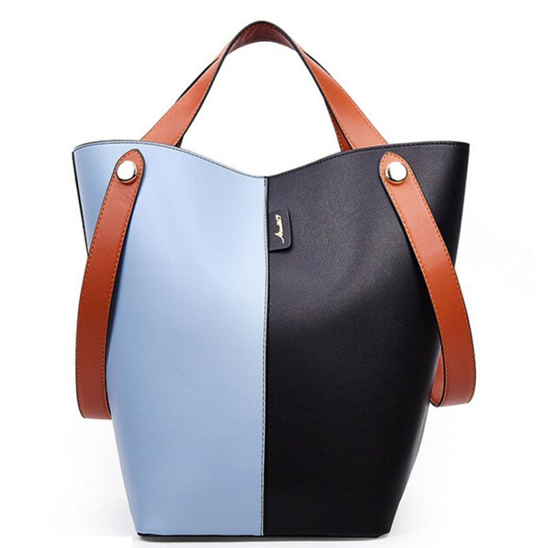 Flying birds new arrive women leather handbag famous brands tote women bag messenger bags fashion shoulder bag bolsos LM3868fb