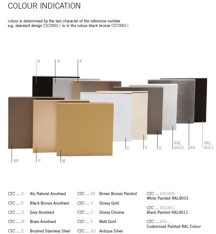 Interruptores de dise o cjc systems interruptores interruptoresdedise o interruptoresmodernos - Interruptores clasicos ...