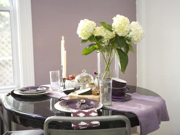 Transitional | Kitchens | Helen Richardson : Designer Portfolio : HGTV - Home & Garden Television