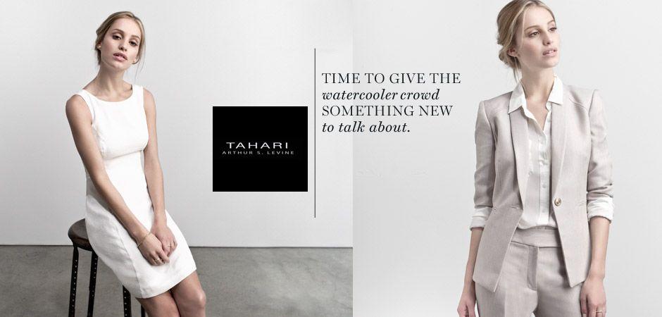 4e41e8bf52 Tahari ASL | tone | Fashion、Boutique、Image types
