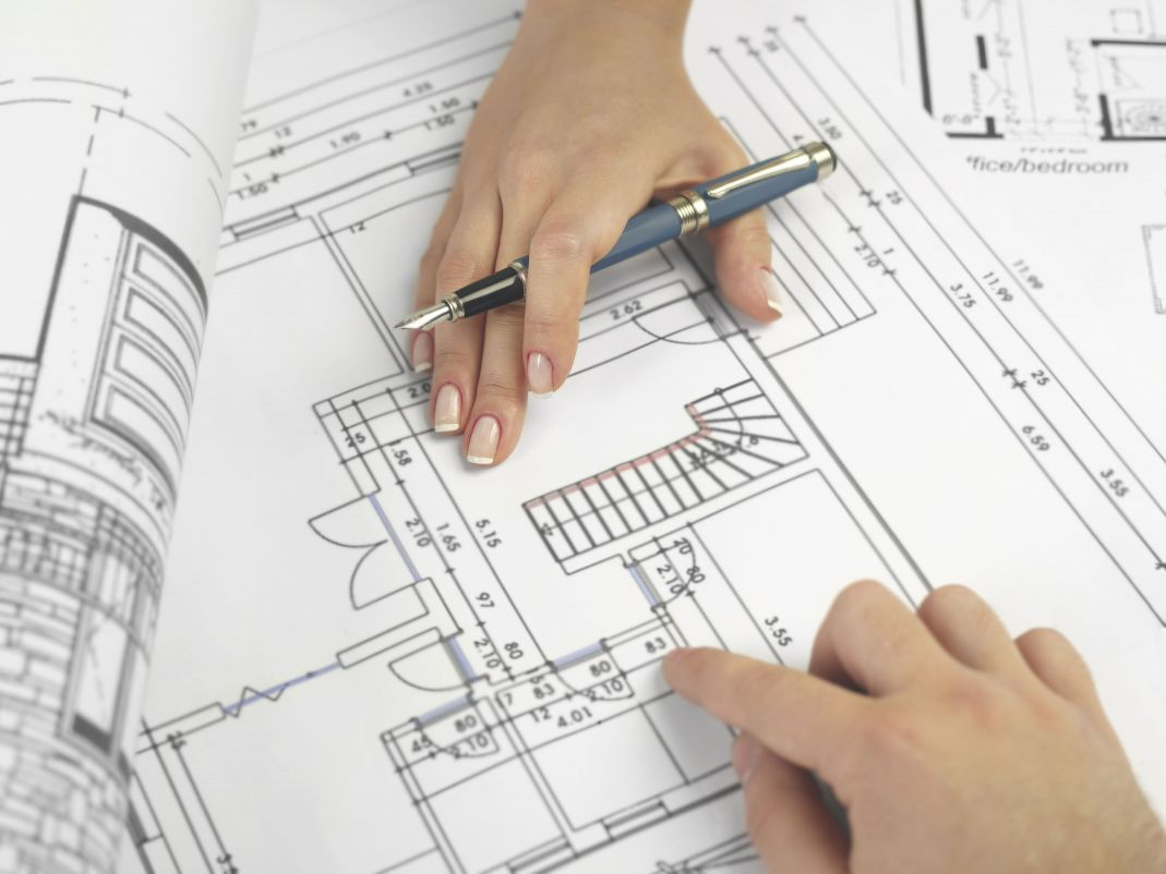 Orthopedic Associates Of Wisconsin Begins Construction On 20m Surgery Center Clinic 5 Things To Know Shop Architects Building Design Remodeling Costs