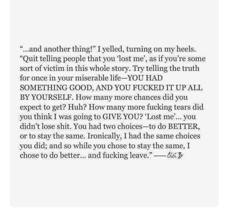 Pin by Hayley Danley on Feelings & Quotes   Feelings ...