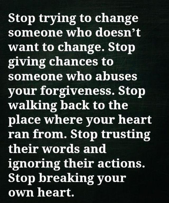 Life Quotes Words Bad Relationship Quotes