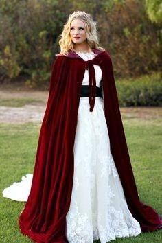 Hochzeit Cape Winter 15 Beste Outfits Pinterest Hochzeit Cape