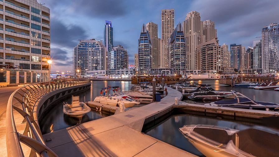 Dubai Desktop Hd Wallpapers Hd Wallpapers Iphone6 Hd Wallpaper
