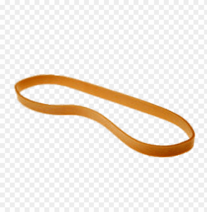 Download Single Rubber Band Png Images Background Png Free Png Images Image Rubber Bands Background Images