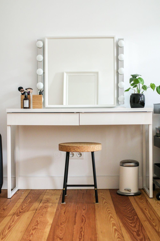 zimmer f r teenager einrichten tipps ideen f rs teenie m dchenzimmer jugendzimmer. Black Bedroom Furniture Sets. Home Design Ideas