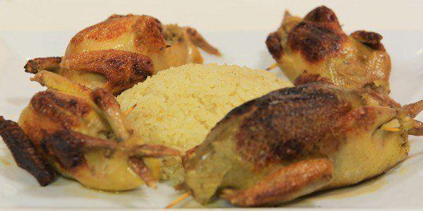 طريقة عمل الحمام الدمياطي بالمارتة Recipe Egyptian Food Food Eastern Cuisine