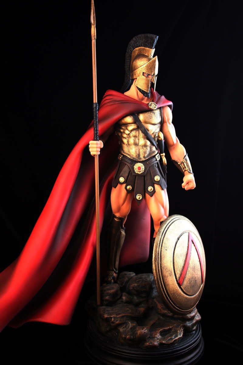 Leonida 2