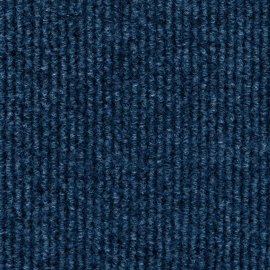 Select Elements Nurture 12 Ft W Blue Needlebond Interior Exterior Carpet Lowes Com Outdoor Carpet Roll Outdoor Carpet Indoor Outdoor Carpet