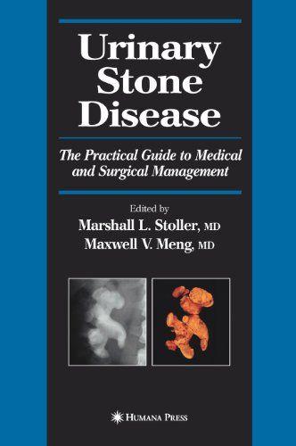 Smiths General Urology 17th Edition Pdf