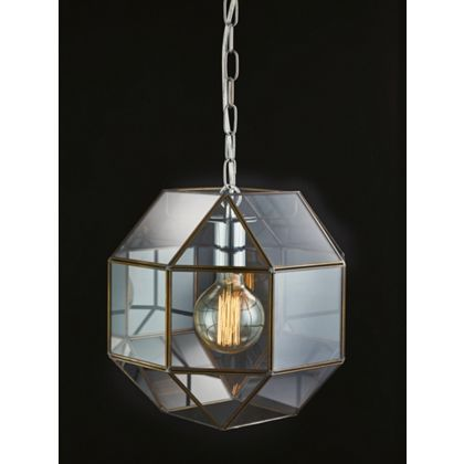 Ceiling Pendant Lighting Hanging Lights At Homebase