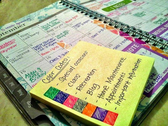 ABFOL Planner Challenge Part 2/2