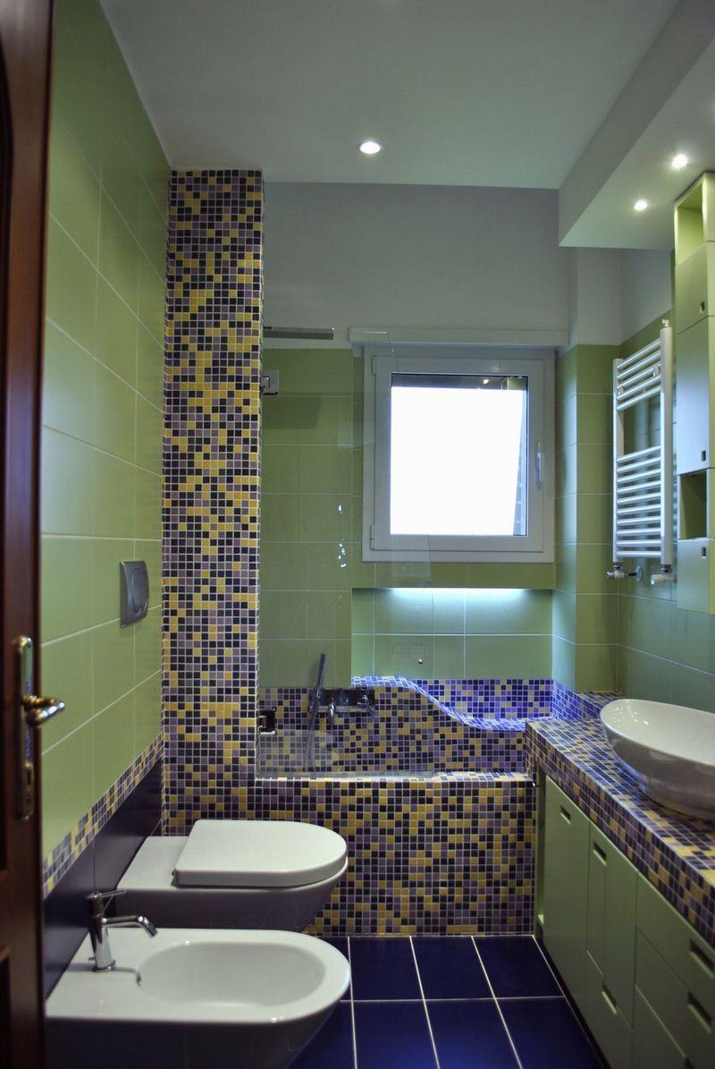 Bagni piccoli muratura foto : bagni piccoli muratura foto. bagni ...