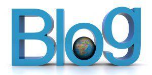 Benefit Bidding Blog