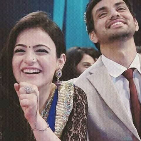 Image result for ishveer laughs