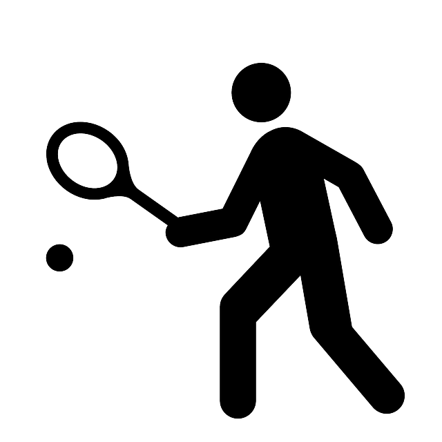 Free Image On Pixabay Squash Tennis Racket Ball Play Squash Tennis Sports Clips Clip Art