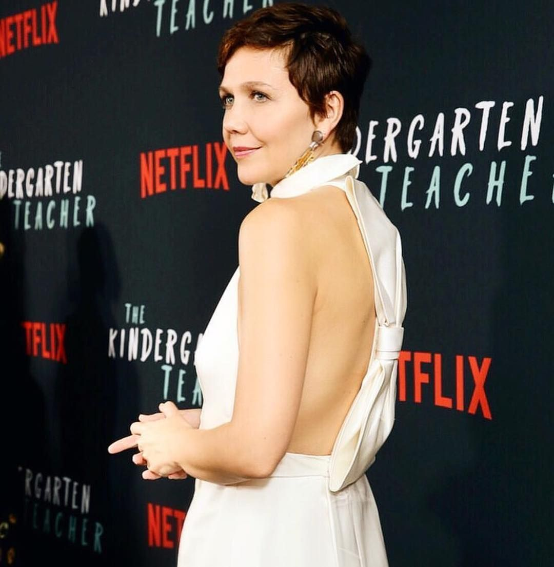Instagram Maggie Gyllenhaal naked (93 foto and video), Tits, Paparazzi, Selfie, see through 2020