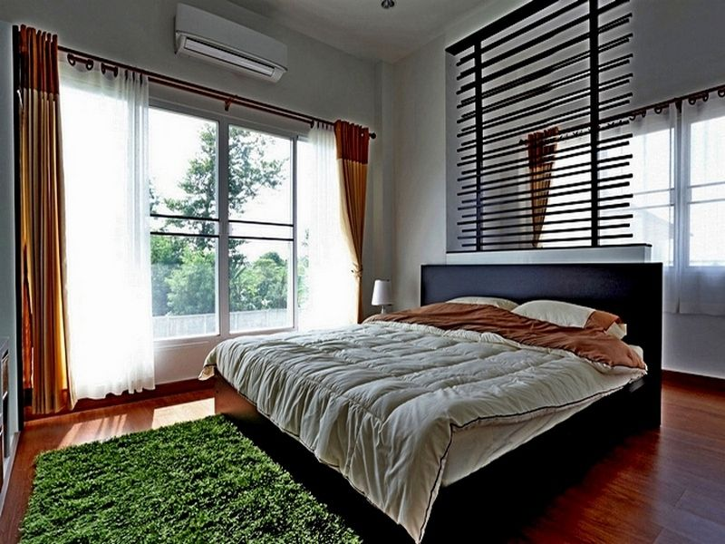 Multifunction Ductless Split Air Conditioner | Some Reasons to ...