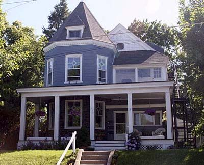 Marvelous 1000 Images About House Colors On Pinterest Exterior Colors Largest Home Design Picture Inspirations Pitcheantrous