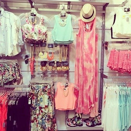 Where's this shop... I'm need to find it!!